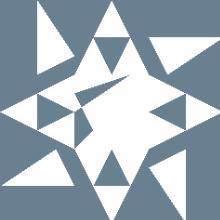 mkinzlma's avatar