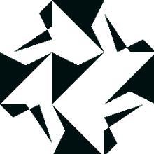 MKK111's avatar