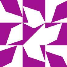 MKM7373's avatar