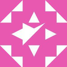mkmlaw's avatar