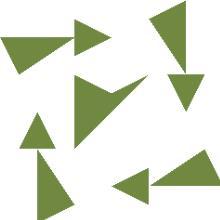 mkmt's avatar