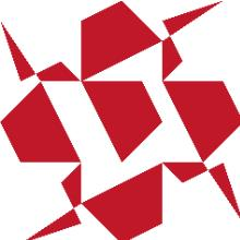 Mkorny's avatar