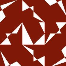 MKR_RedScorpion27's avatar