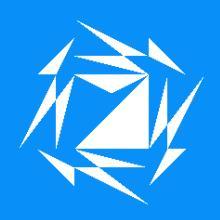 mkraemer's avatar