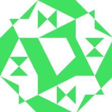 MKRajan's avatar