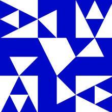 Mkregs's avatar