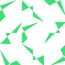 mkroepfl's avatar