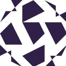 mkruluts's avatar