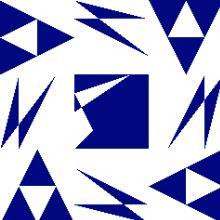 mkruzel6's avatar