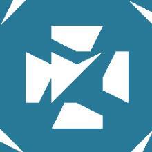 mksft's avatar