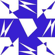 mkstara's avatar