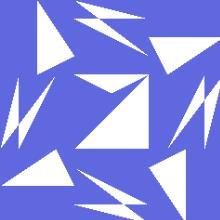 mkstech5929's avatar
