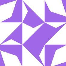 MKTech85's avatar