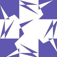 avatar of mkubicek