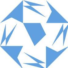 mkukushkin's avatar