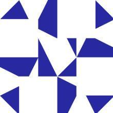Mkulima's avatar