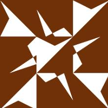 MKUMAR2's avatar
