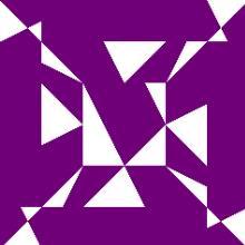 mkuriel's avatar