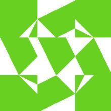 MKW57's avatar