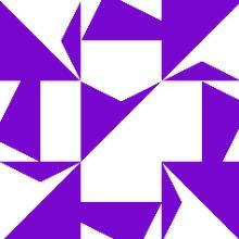 mkwt's avatar