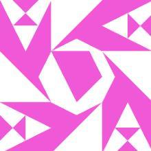 mkymsed's avatar