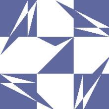 ML2's avatar