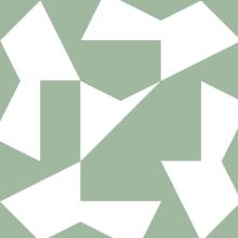 ML2016's avatar