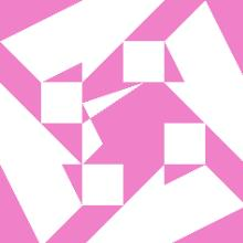 ML3OON's avatar