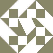mladjo's avatar