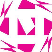 mlagrange's avatar