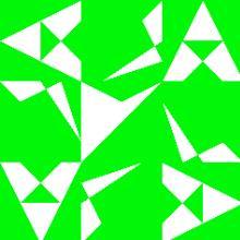 mLaLa's avatar