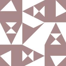 mlandman's avatar