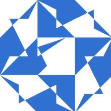 MLAPV's avatar