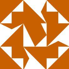 mlarsen1982's avatar