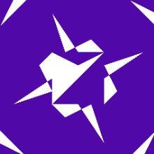 mlask19's avatar