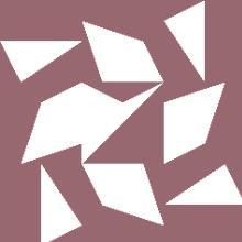 MLavallee's avatar