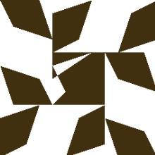 mlavie58's avatar