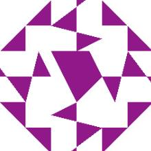 mlCode2013's avatar