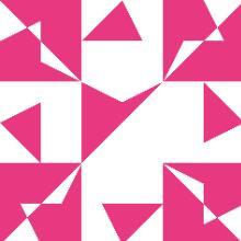 mldardy's avatar