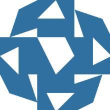 mleeuwen's avatar