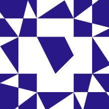 mlegend2's avatar