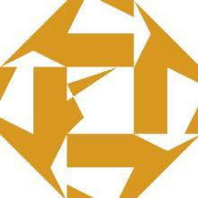 mlesniak's avatar