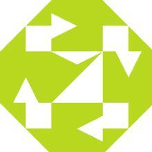 MLfS111's avatar