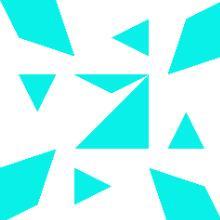 mlharrison64's avatar