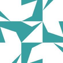MLieberman's avatar