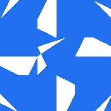 mliviaperu's avatar