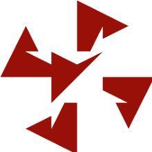 mlofvenborg's avatar
