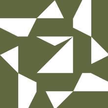 mloke1's avatar