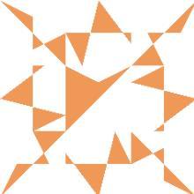 mlopeztx's avatar