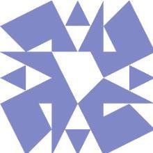 mlourenco's avatar
